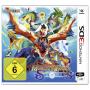 "Nintendo""Monster Hunter Stories [DE-Version]"""