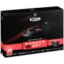"""Xfx""""Radeon RX580 4GB GTS Core GDDR 5 HDMI DP"""""""