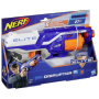 "Hasbro""Nerf N-strike Elite Disruptor"""