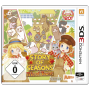 """3ds""""3DS Story of Seasons: Trio of Towns"""""""