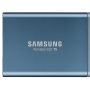 """Samsung""""Portable SSD T5 500 GB, Solid State Drive"""""""