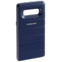 "Samsung ""Note 8 Protective Cover blau EF-RN950"""