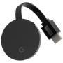 "Google Inc.""Chromecast Ultra"""