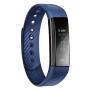 "Acme Europe""Acme ACT101B Activity Tracker blau"""