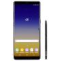 "Samsung""Galaxy Note8 Midnight Black"""