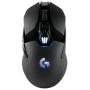 "Logitech""Logi G903 Lightspeed WL Gaming Mouse U"""
