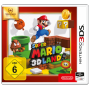 "Nintendo""Super Mario 3d Land Selects [DE-Version]"""