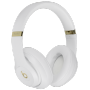 "Beats ""Studio3 Wireless weiss"""