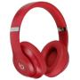 "Beats""Studio3 Wireless rot"""
