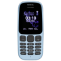 "Nokia Handy 105 (2017) Blau [accessories] Nokia Handy 105 (2""Nokia Handy 105 (2017) Blau [accessories] Nokia Handy 105 (2017) Blau"""