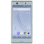 "Sony""Xperia XZ1 Compact horizon blue"""