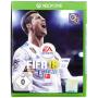 "Ea""FIFA 18 Xbox One Spiel"""