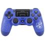 "Sony""DualShock 4 Wireless Controller PlayStation 4 PS4 Playstation F.C. Edition V2 [DE-Version]"""
