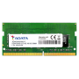 "A-data""Premier 8GB DDR4 2400 MT/s 260pin SODIMM"""