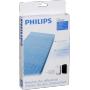 """Philips""""AC 4155/00 Ersatz-Luftbefeuchterfilter"""""""