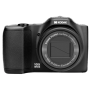 """Kodak""""Friendly Zoom FZ102"""""""