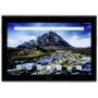 "Lenovo""Tab 4 10 Plus ZA2M0068DE 64GB WiFi Tablet PC schwarz"""