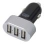 "Gp Batteries""GP CC61 KFZ Adapter 3x USB 6.3 A Schnell-Ladung"""