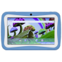 "Waiky""Power Tab Kids blau Kinder Tablet 7 Android"""
