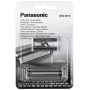 "Panasonic""WES 9012 Y1361"""