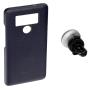 """Huawei""""Mate 10 Pro Car Kit CF80 Dark Blue"""""""