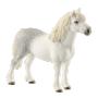 """Schleich""""Farm World 13871 Welsh-Pony Hengst"""""""
