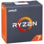 "Amd""CPU AMD AM4 Ryzen 7 8 Box 1800X 4,00GHz 8xCore 20MB 95W"""