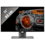 """Dell""""UltraSharp U2518D LED-Monitor (25"""") 63.44 cm (QHD-Auflösung, 2560x1440, IPS, 5ms, USB 3.0, HDMI, DisplayPort)"""""""