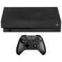 """Hardware/ Zubehör""""Xbox One X Konsole 1 TB [DE-Version]"""""""