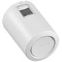 """Danfoss""""Eco Home Heizkörper Thermostat APP Programmierbar"""""""