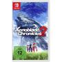 """Nintendo""""Xenoblade Chronicles 2 [DE-Version]"""""""