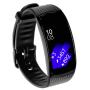 "Samsung""Gear Fit2 Pro, Fitnesstracker"""