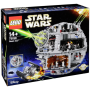 "LEGO ""Star Wars 75159 Death Star - Todesstern"""