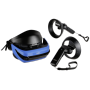 "Acer ""Windows Mixed Reality Headset, VR-Brille"""