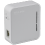"""Tp-link""""TL-WR902AC Pocket 1FE/AC750/Ro, Router"""""""