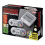 "Nintendo""Classic Mini: Super Nintendo [EURO-Version, Regio 2/B]"""