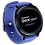 """Samsung""""Gear Sport, Smartwatch"""""""