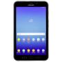 "Samsung""Samsung Galaxy Tab Active 256 GB Schwarz - 8"" Tablet - Cortex 1,9 GHz 20,3cm-Display"""