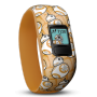 "Garmin ""vivofit jr. 2 BB-8"""