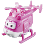 "Auldeytoys Yw710040 Super Wings Transform Spielzeu ""Auldeytoys Yw710040 Super Wings Transform Spielzeu"""