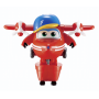 "Super Wings ""Super Wings Transform-a-Bots Flip (EU720021)"""