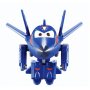 "Waiky Germany Gmbh""Super Wings Transform-a-Bots Agent Chace (EU720023)"""