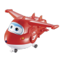 "Super Wings ""Auldeytoys Yw710210 Super Wings Transforming Jett"""