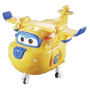 "Super Wings ""Auldeytoys Yw710220 Super Wings Transforming Donni"""