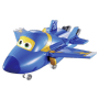"Auldeytoys Yw710230 Super Wings Transforming Jerom ""Auldeytoys Yw710230 Super Wings Transforming Jerom"""