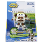 "Super Wings ""BELLO Transform Spielzeugfigur Medium"""