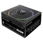 "Thermaltake""Toughpower Grand RGB 850W Platinum, PC-Netzteil"""
