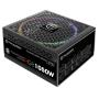 "Thermaltake""Toughpower Grand RGB 1050W Platinum , PC-Netzteil"""