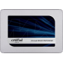 """Crucial""""MX500 500 GB, Solid State Drive"""""""