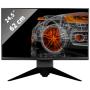 "Alienware""TFT 63,5 cm (25,0"") 16:9 Dell AW2518HF"""